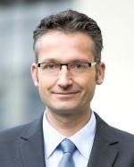 Prof. Dr. Marko Schuba