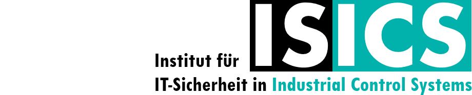 Logo ISICS